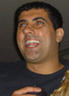 View the rogues gallery for Ranjit R
