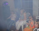 Image 69 - Halloween Party 2006